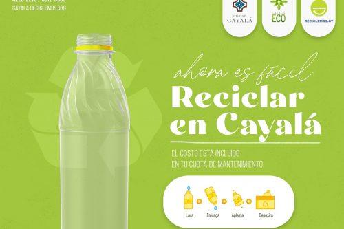 reciclar-cayala5