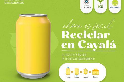 reciclar-cayala4