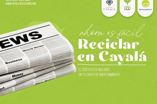 reciclar-cayala3