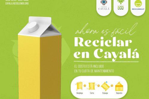 reciclar-cayala2