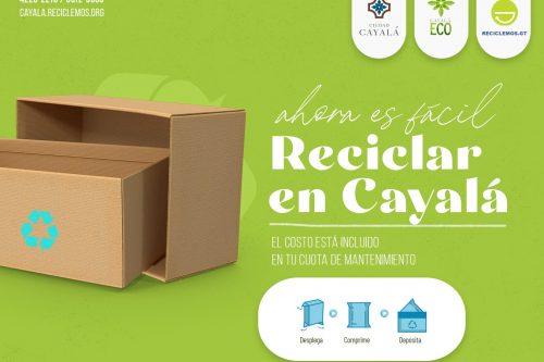 reciclar-cayala1