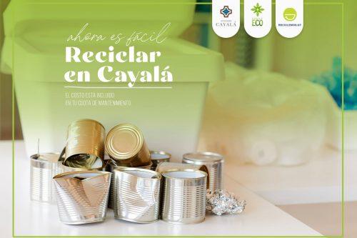 reciclar-cayala7