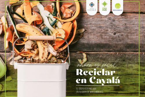 reciclar-cayala6